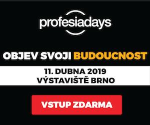 Amici Brno